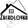 Chata Zrcadlovka Logo